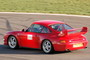 Magny-Cours F1 - March 2007 - Club 911 IDF - Video #2